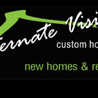 Home Renovations Mornington Peninsula
